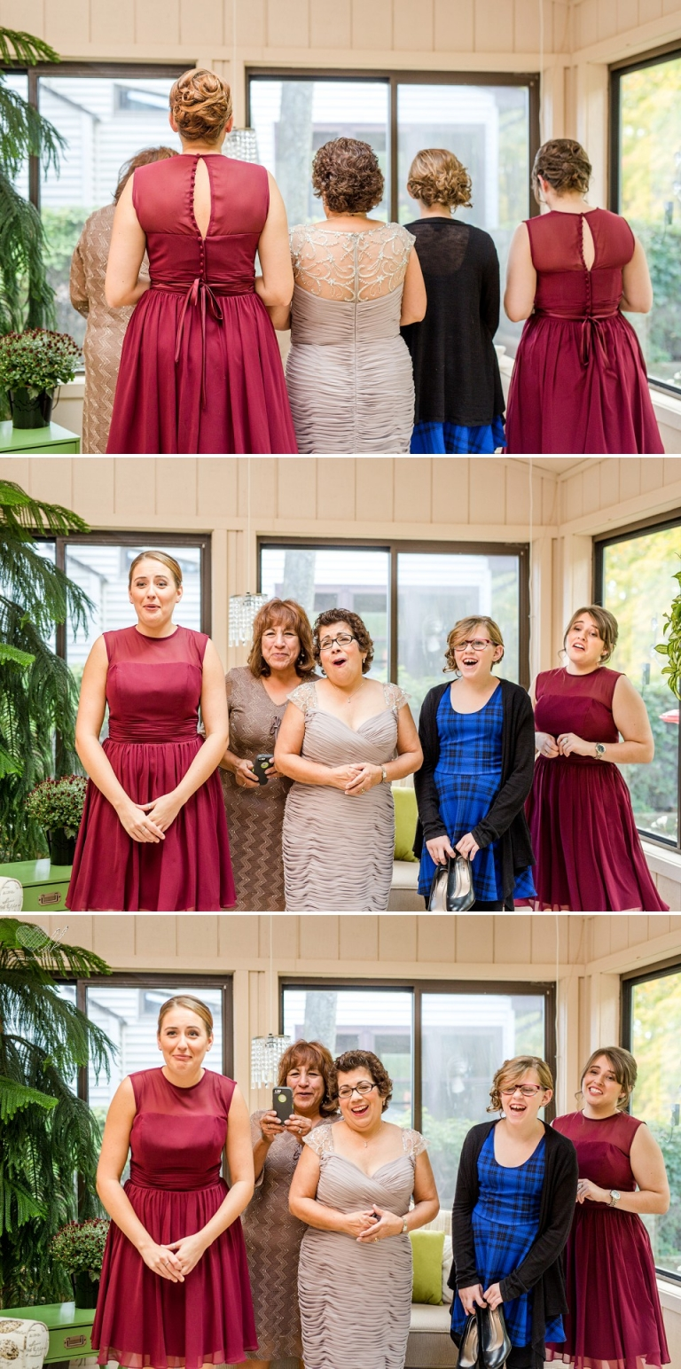 AB_Hawk_Hollow_wedding_Lansing-58