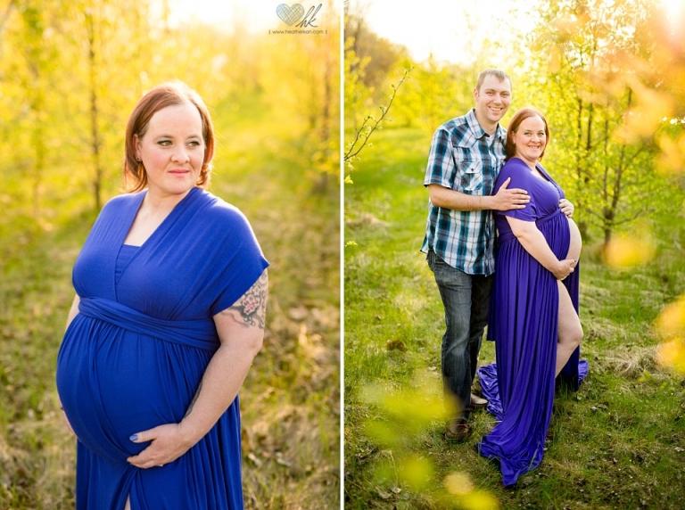 SA_Kani_maternity-18