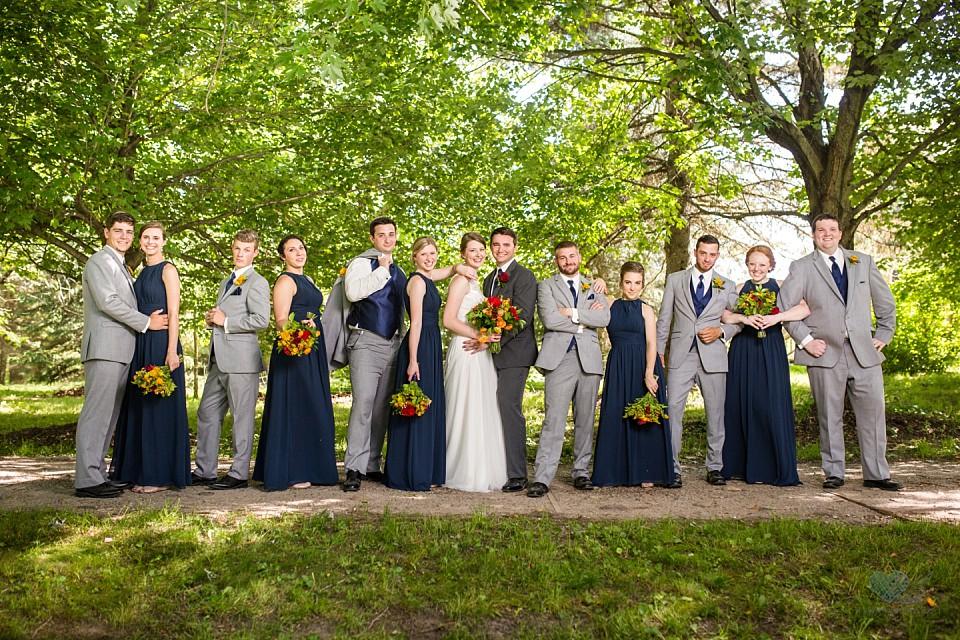 Wedding Hair Holland Mi | newhairstylesformen2014.com