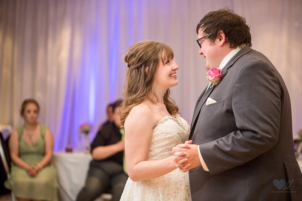 GRAND LEDGE Michigan Swingers Find Swinging Couples USA