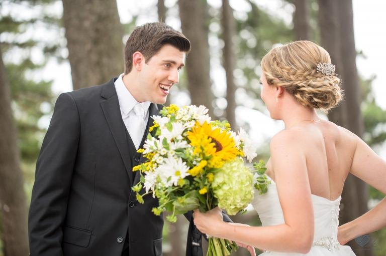 RK_wedding_MSU-109