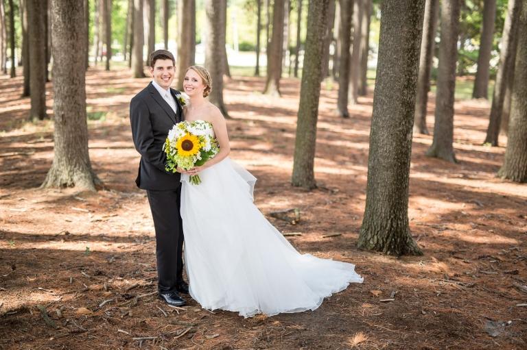 RK_wedding_MSU-165