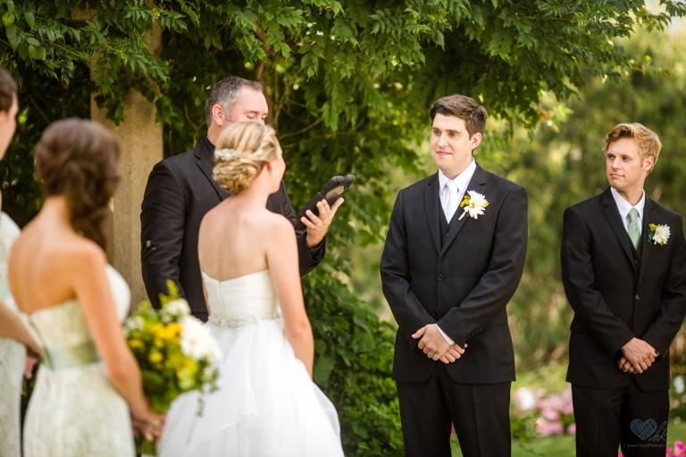 RK_wedding_MSU-312