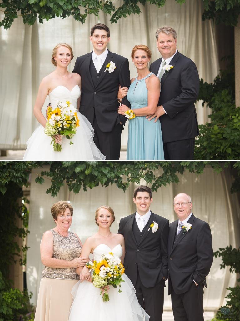 RK_wedding_MSU-371