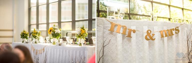 RK_wedding_MSU-418