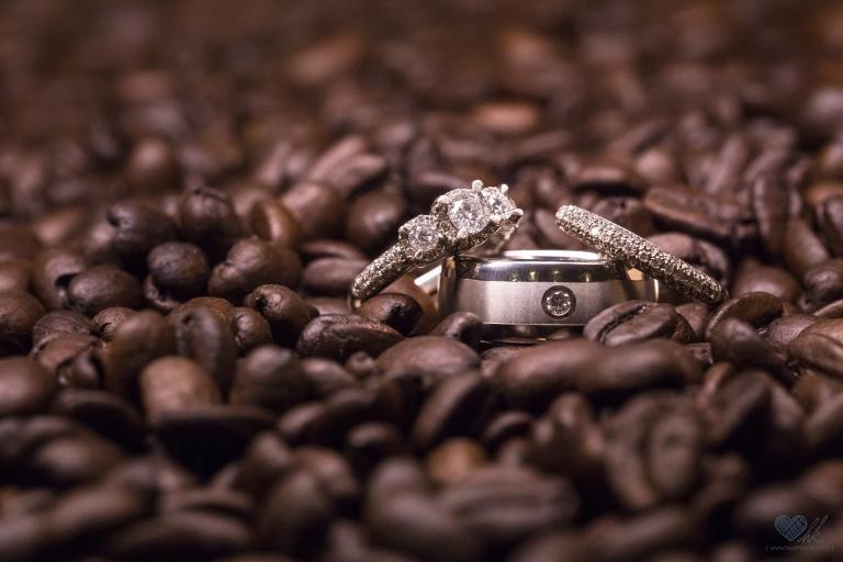 RK_wedding_MSU-432