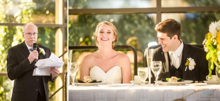 RK_wedding_MSU-470