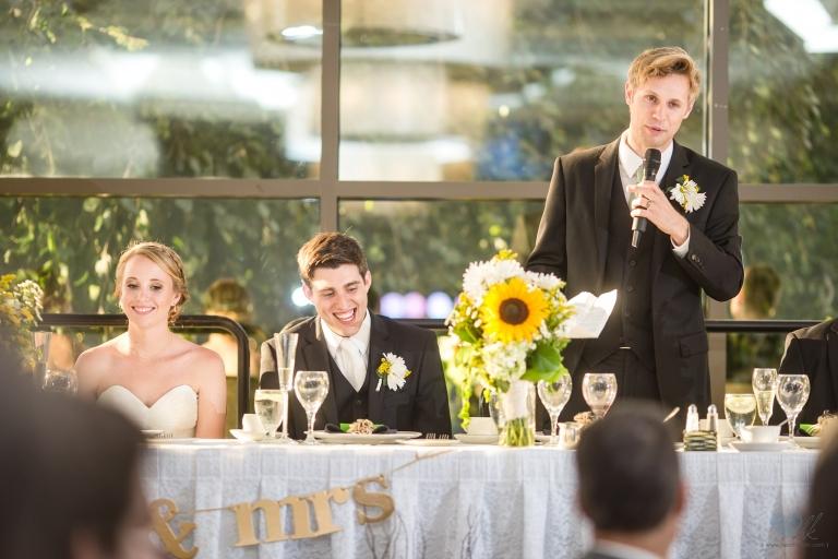 RK_wedding_MSU-474