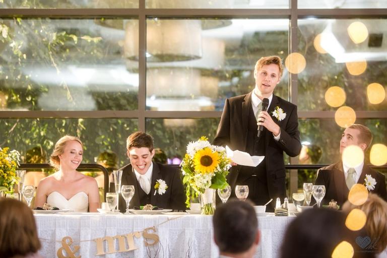RK_wedding_MSU-478