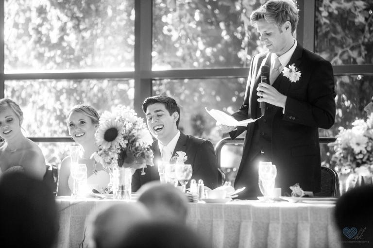 RK_wedding_MSU-488