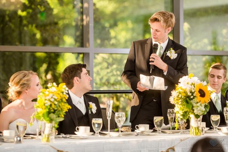 RK_wedding_MSU-493