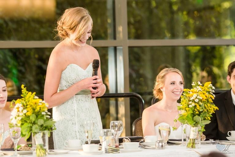 RK_wedding_MSU-494