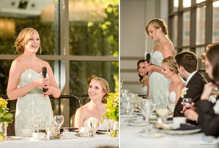 RK_wedding_MSU-496