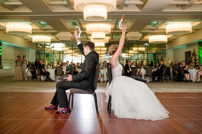 RK_wedding_MSU-514