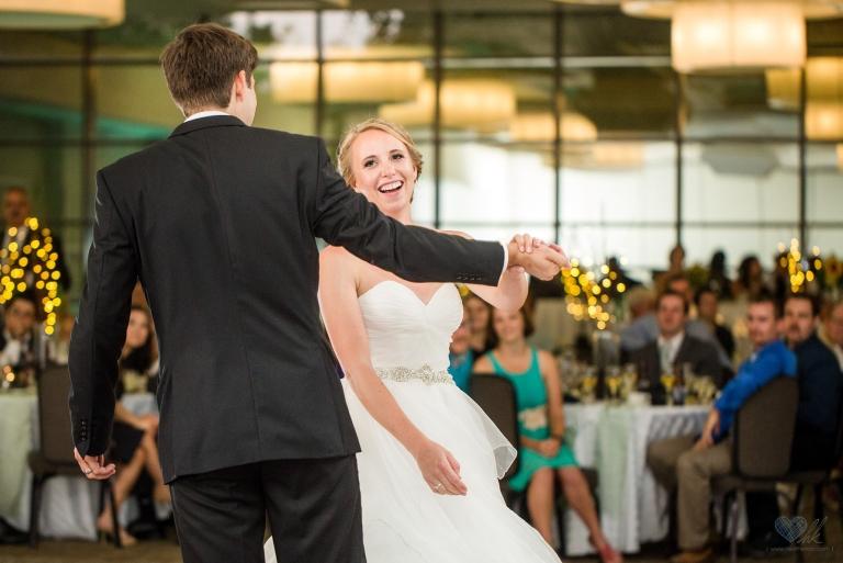 RK_wedding_MSU-530