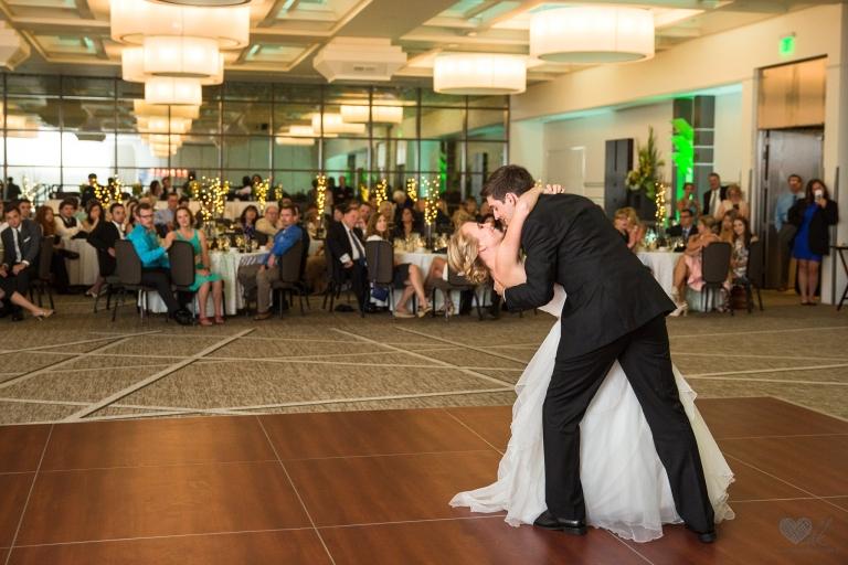 RK_wedding_MSU-546
