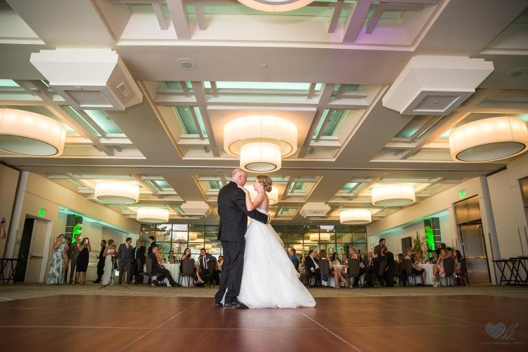 RK_wedding_MSU-549