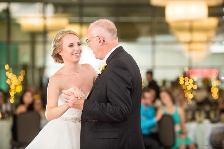 RK_wedding_MSU-552