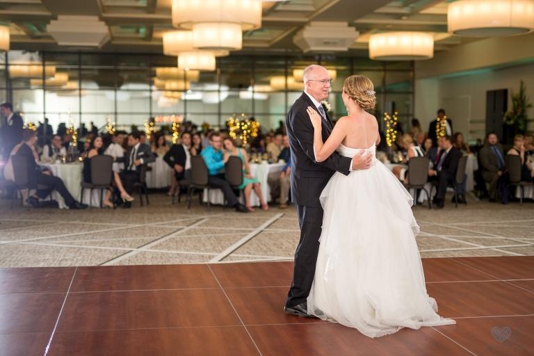 RK_wedding_MSU-557