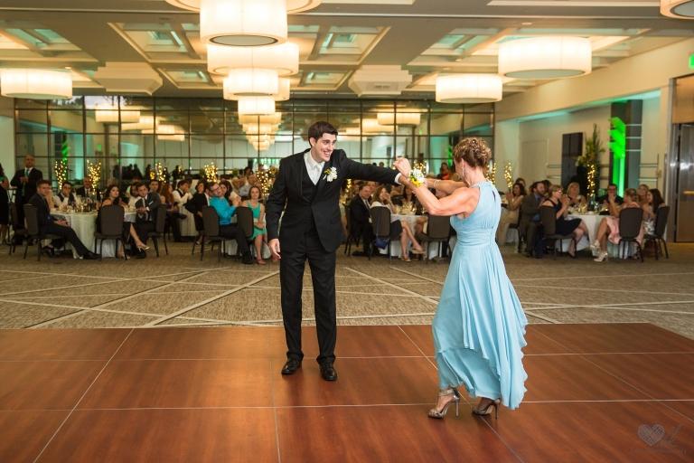 RK_wedding_MSU-579