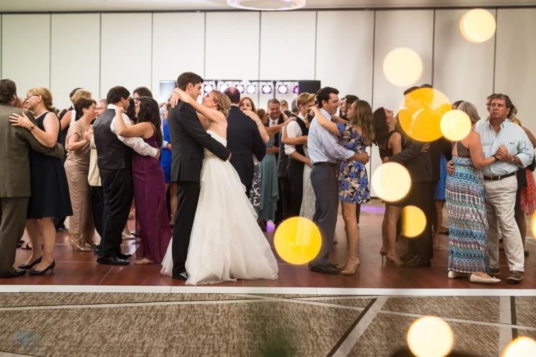RK_wedding_MSU-594