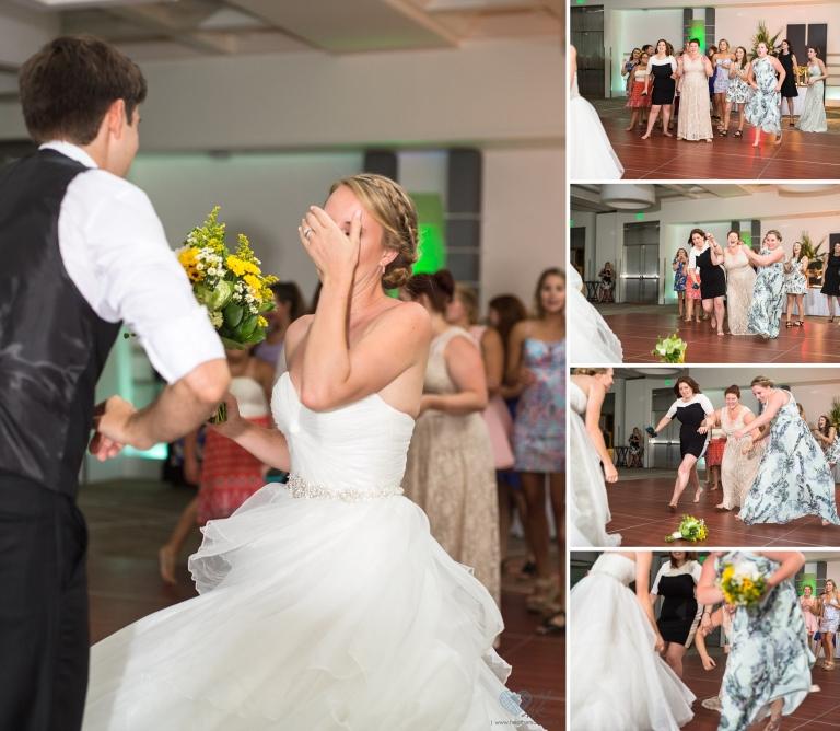 RK_wedding_MSU-665
