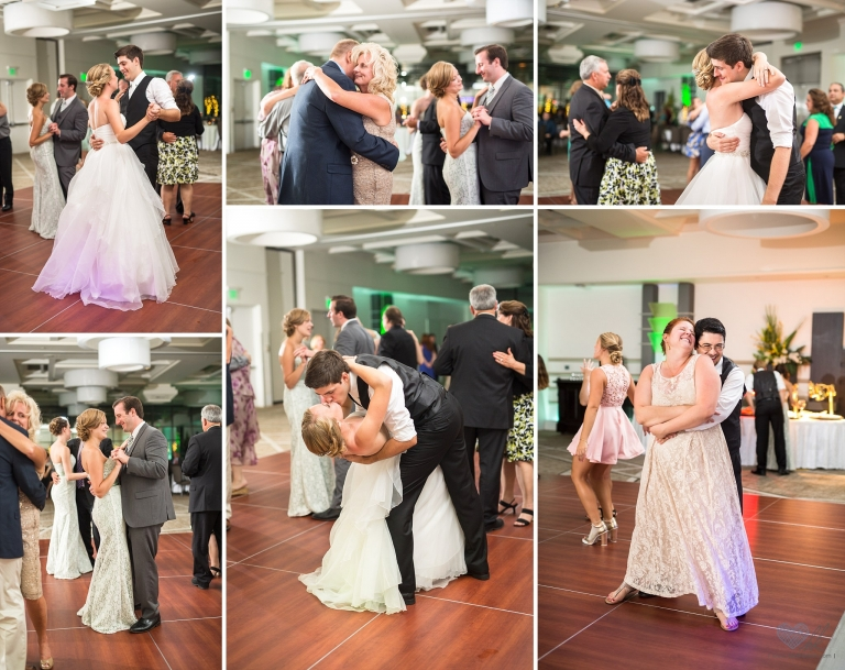 RK_wedding_MSU-690