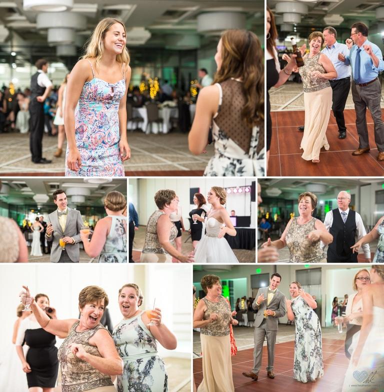 RK_wedding_MSU-706