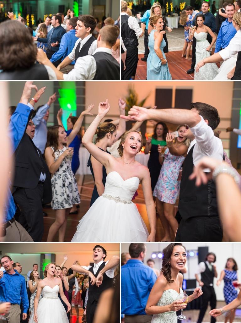 RK_wedding_MSU-780
