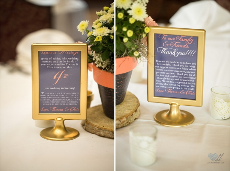 tc_english_inn_wedding-567
