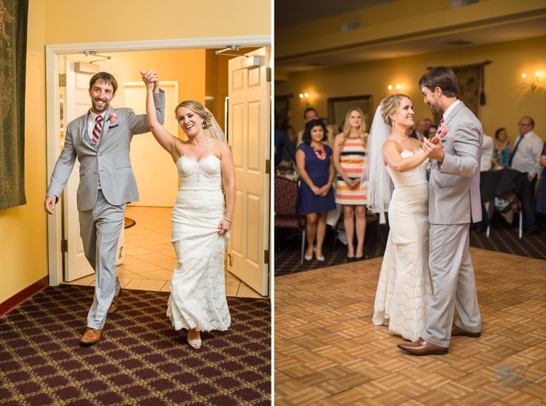 tc_english_inn_wedding-614