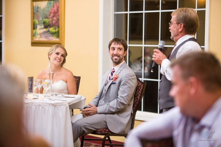 tc_english_inn_wedding-690