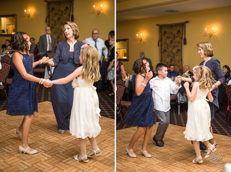tc_english_inn_wedding-762