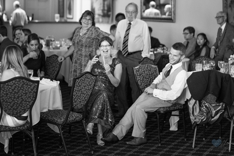 tc_english_inn_wedding-774