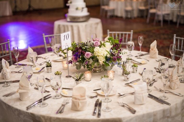 Royal Park Hotel Wedding Photographs, Rochester, MI » Lansing ...