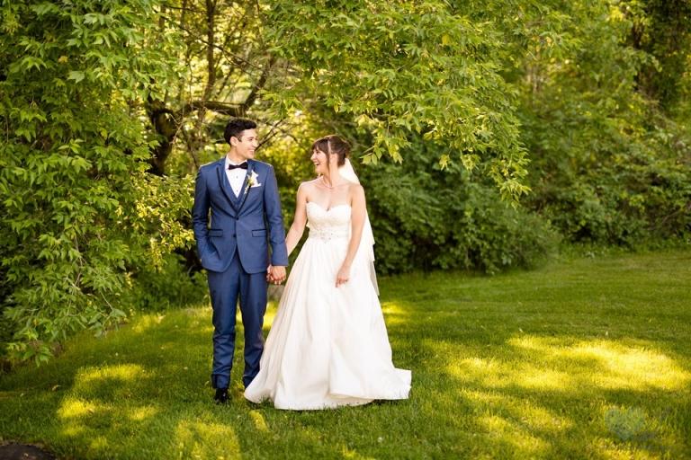 Wheatfield Inn Michigan summer photographs