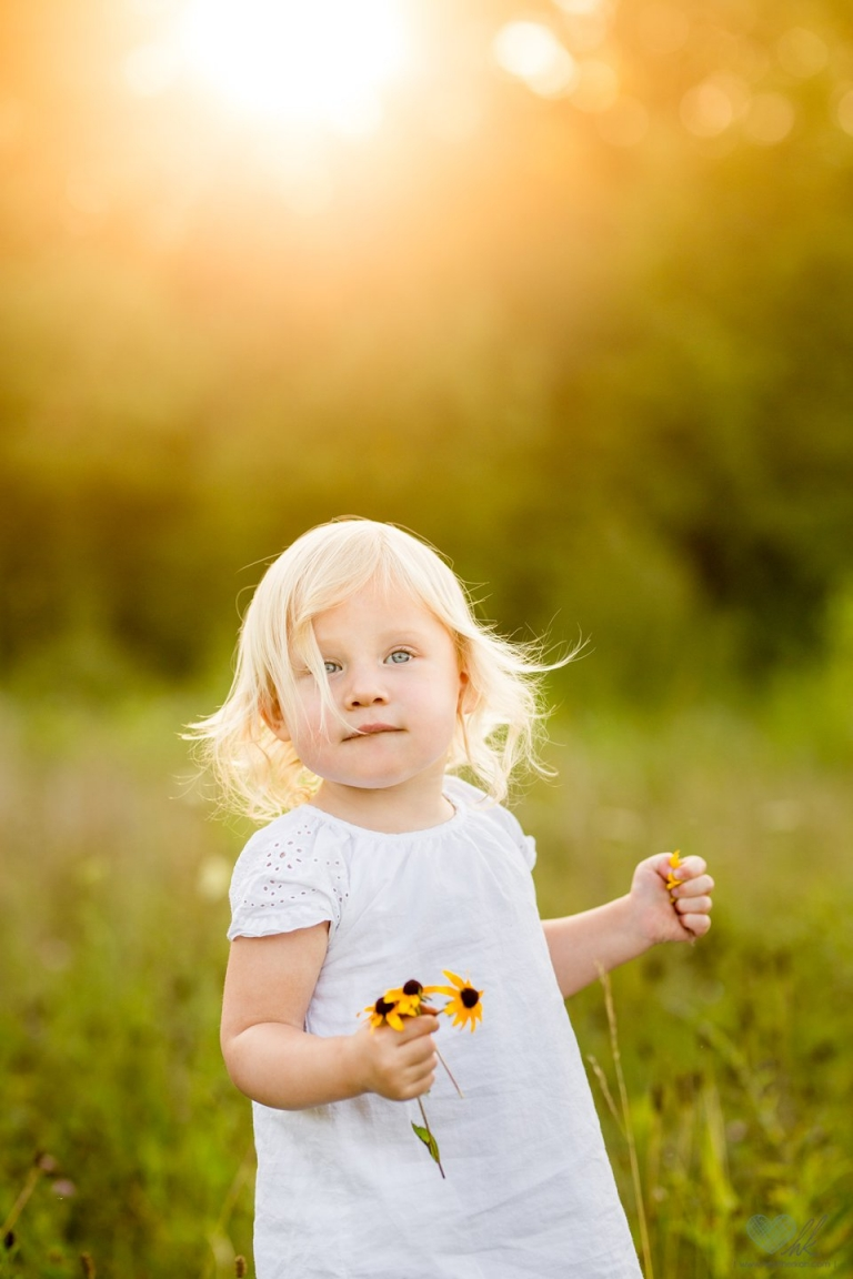 toddler session in Grand Ledge Michigan